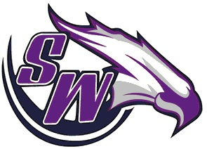 southwest eagles sports